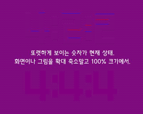 89bb601d736f994b894aeaf8381cfcf8_1489618109_3112.png